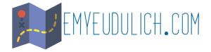 emyeudulich.com