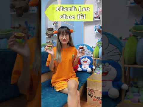 Chị Vê Hướng Dẫn Cách Nói Tiếng Việt Thật Thái Lan   Vê Vê Travel #shorts
