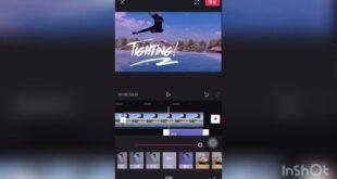Hướng Dẫn Làm Video Tik Tok Theo Trào Lưu DA DA DA Remix Trên Điện Thoại Cực Đơn Giản | Đường TV