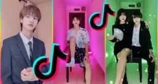 TikTok BIẾN HÌNH | Trend CẬU CẢ Remix | Cute Couples TikTok | Tik Tok Win Teams | TikTok Compilation