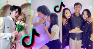 TikTok BIẾN HÌNH Sexy Đỉnh Cao | Cute Couples TikTok | Tik Tok Win Teams | TikTok Compilation