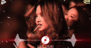 EDM TikTok Hay 2021 ♫ BXH Nhạc Trẻ Remix Hay Nhất Hiện Nay - Top 15 Bản EDM TikTok Hot Nhất 2021